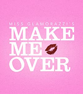 utorrent english movies downloads MissGlamorazzi and Jaira's 90's Makeover by [1280x720p]