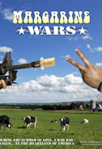 Primary photo for Margarine Wars