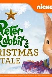 Peter Rabbit Poster - TV Show Forum, Cast, Reviews