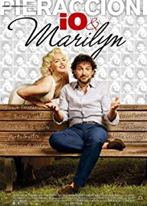 Hollywood adults movie 2017 download Io \u0026 Marilyn Italy [320p]