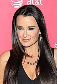 Primary photo for Kyle Richards