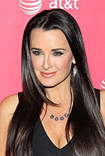 Kyle Richards New Picture - Celebrity Forum, News, Rumors, Gossip