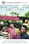 Something Like Happiness (2005)
