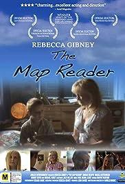 The Map Reader (2008) - IMDb