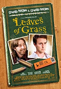 Primary photo for Leaves of Grass