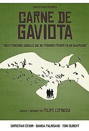 Carne de gaviota Poster