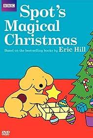 Spot's Magical Christmas (1995)