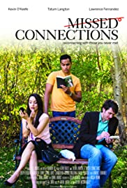 Missed Connections (2015) 1080p