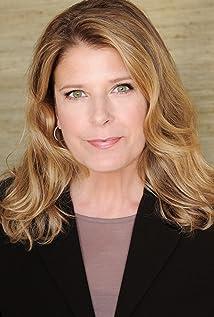 Alison La Placa Picture