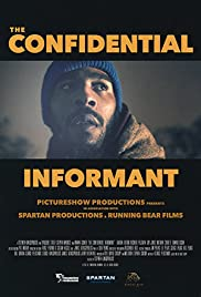 The Confidential Informant (2016) - IMDb