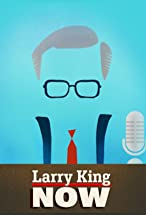 Primary image for Larry King Now