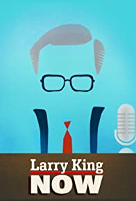 Primary photo for Larry King Now
