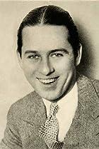 Ben Lyon