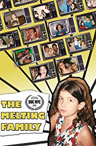 Best site to download full hd movies The Melting Family by [2K]