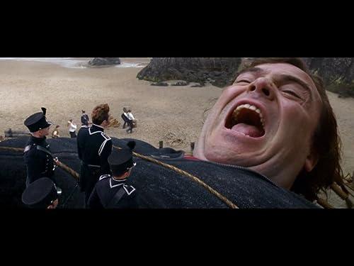 Gulliver's Travels - Trailer #1