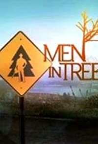 Primary photo for Men in Trees