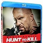 Steve Austin in Hunt to Kill (2010)