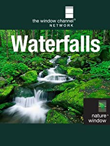 Full movie hd download 2018 Water Falls by [[movie]