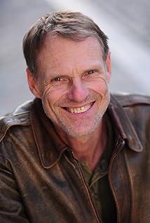 John Flanders Picture