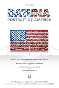 Watch full movie stream Datuna: Portrait of America [movie]