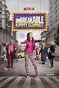 Unbreakable Kimmy Schmidt (2015-)