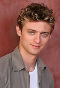 Primary photo for Crispin Freeman
