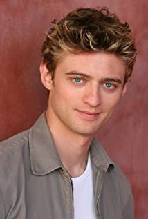 Crispin Freeman Picture