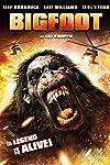 Bigfoot (2012)