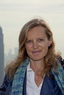 Sabine Schenk Picture