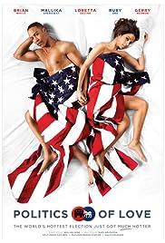 Politics of Love(2011) Poster - Movie Forum, Cast, Reviews