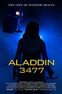 tamil movie Aladdin 3477 free download