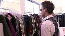 Fashion Overload