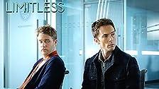 limitless season 1 torrent