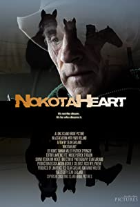 Watch free movie only NokotaHeart by [2k]