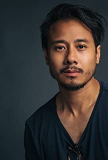 David Huynh Picture