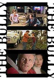 The Bully (2003)