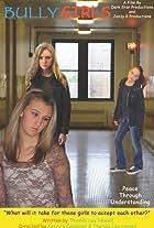 Bully Girls