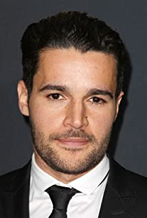 Christopher Abbott Picture