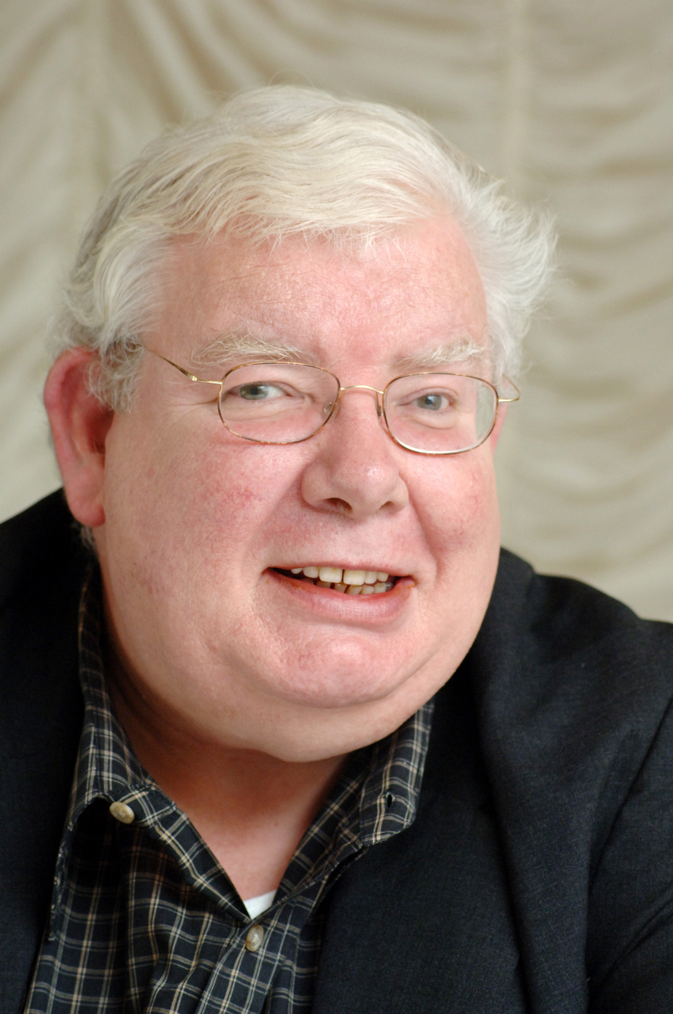 Richard Griffiths - Contact Info, Agent, Manager | IMDbProIan Mcneice Harry Potter