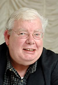 Primary photo for Richard Griffiths