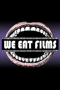 Meilleur film d'action à regarder en HD We Eat Films - The Final Destination, Josh Litman, Shawn Lotte [hdv] [Avi] (2009)