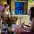 Frances Fisher and Beth Grant in Sedona (2011)