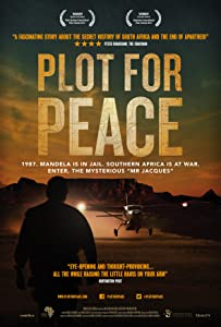 Best site for direct movie downloads Plot for Peace by Brian Knappenberger [WEBRip]