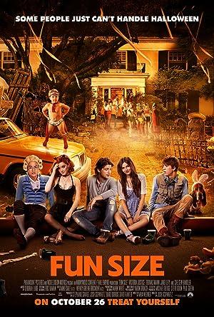 Fun Size 2012 10