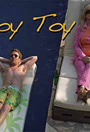 Boy Toy (2011) Poster - Movie Forum, Cast, Reviews