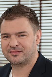 Tomasz Karolak Picture
