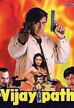 Farogh Siddique - IMDb