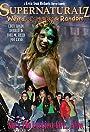 Supernaturalz: Weird, Creepy & Random