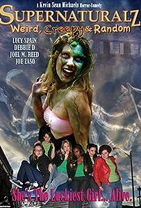 Old movies downloading sites Supernaturalz: Weird, Creepy \u0026 Random USA [WEBRip]