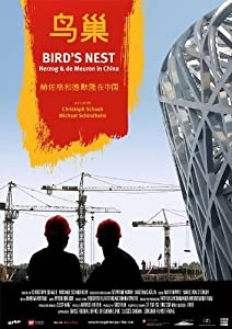 Best free new movie downloads Bird's Nest - Herzog \u0026 De Meuron in China by [4K2160p]
